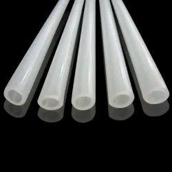 2mm Polypropylene Tube