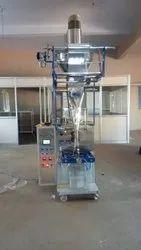 Power Packing Automatic FFS Machine