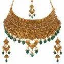 E-Commerce Bridal Jewellery Photography