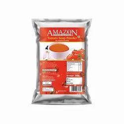 500 Gm Amazon Tomato Soup Powder