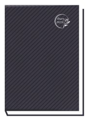 Flora Emperor Diary 203-Deluxe