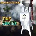 Mini Color Sorter Machine