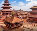 Nepal Tour Packages Services