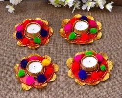 Decorative Candles Sets