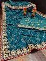 Dola Silk Saree Collection Sumshy