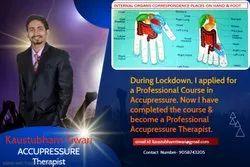 Acupressure Treatment Services