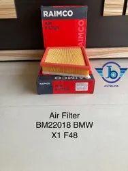 BMW Air Filter