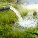 Borewell Water Testing
