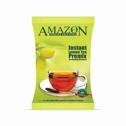 Amazon Instant Tea Premix Lemon Flavour