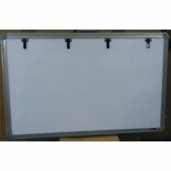 Led X Ray Viewing Screen
