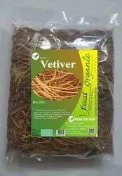 Khus Root - Vetiveria - Zizanioides - Vala - Kas Ramacham - Vetiver - Vettiver Root