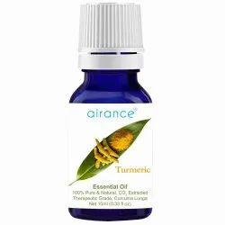10ml Turmeric Essential Oil