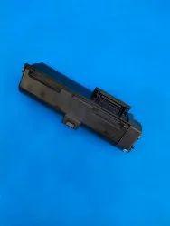 Kyocera 2040dn Original Cartridge