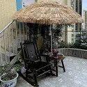 Garden Beach Umbrella