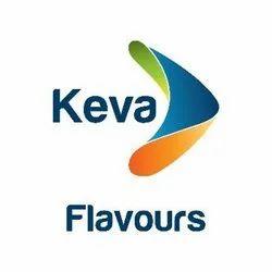 Keva Fragrance