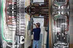 Power Factor Improvement Services
