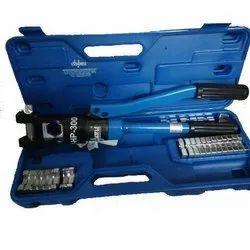 JIGO-300 Hydralic Crimping tool