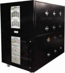 newGEN Online UPS 25kVA (3in 3out)