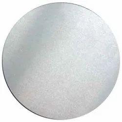 Inconel 625 Circle