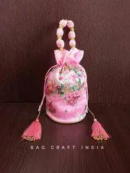 Fancy Wedding Gift Bag