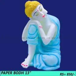 Resin Paper Bodh