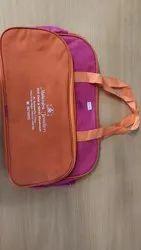 Complementary ZIP Travel Bags - 13 Model