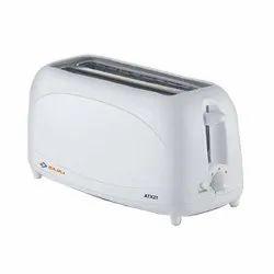 Bajaj Majesty ATX 21 Pop Up Toaster, Power Consumption: 1100 W, Supply Voltage: 220V