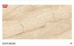 800x1600 Advance Glaze Vitrified Tiles, Glossy, 2X4 Feet