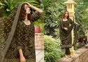 Siddhi Sagar Sanaya Exclusive Wear Pashmina Collection