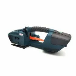 Electric Pet Strapping Tool