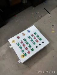 Schneider Small & Compact Motor Control Panel, 415 Volt, 415 V Ac