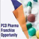 Mefenamic Acid & Paracetamol Suspension