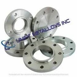 Carbon Steel A105 Socketweld Flange