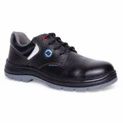 Opal Reflector Safety Shoes