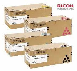 Ricoh SP C252S Print Cartridge  Code: 407536 - SPC252DN /SPC252SF