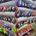 Nylon Hypora Fabric