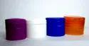 19 mm Flip Top Cap For Sanitizer