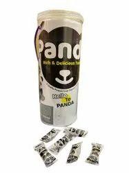 Ball Panda Chocolate Candies