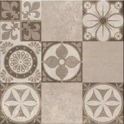 Printed Tile