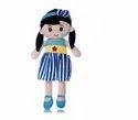 suzuka doll soft toys