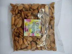 Calafornia Almonds