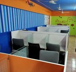 Commercial space rent at chennai velachery 86104 70644 / 86677 52832.