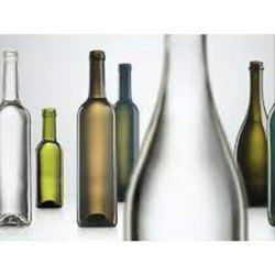 Agro and Oil Products Courier Services