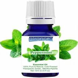10ml Peppermint Essential Oil