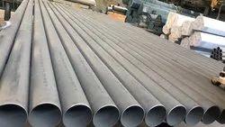 32205 Duplex Steel Round Bar