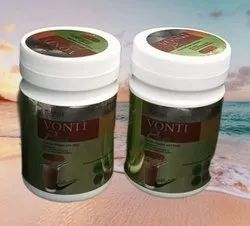 Protein Powder, Protein Powder With DHA 250 MG.