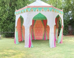 Ottoman Pavilion tent for Sale USA Qatar Australia