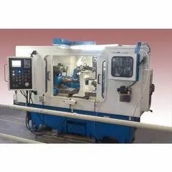 Automatic CNC SPM For Shift Fork Operations