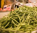 Green World France Beans HY-Selection Seeds(50 seeds)