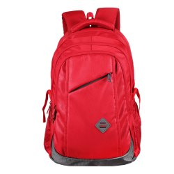 HS21CH-147_Backpack